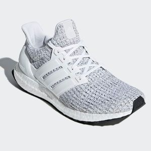 adidas UltraBOOST Non Dyed